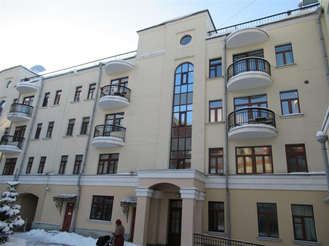 Характеристику с места работы в суд Овчинниковский Большой переулок справку из банка Окружная