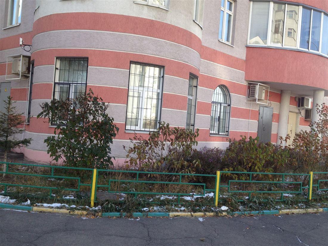 Аренда офиса в Москве от собственника без посредников Рословка улица коммерческая недвижимость на щорса 7 екатеринбург